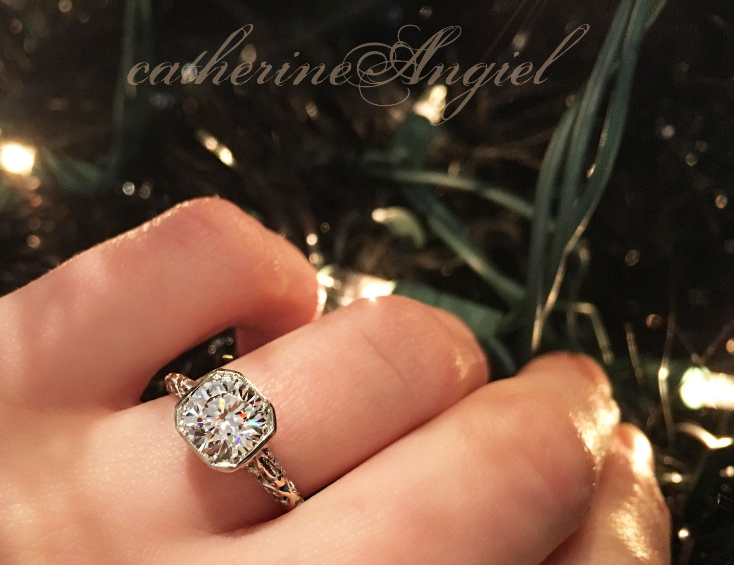 right custom design unique designed handmade priced grid new wedding era engagement rings artist vancouver