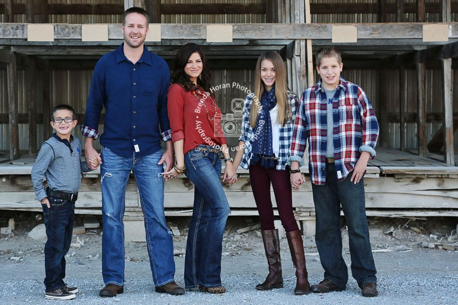 family pictures color schemes good color scheme for your tips and