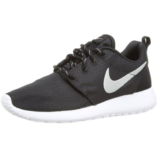 competitive price 51b31 53eed Nike Rosherun Mens Shoes 511881 622 (48 CHF) ❤ liked on Polyvore