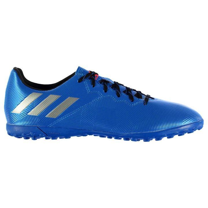 e099ae54987 adidas | adidas Messi 16.4 Astro Turf Trainers Mens | Football Boots ...
