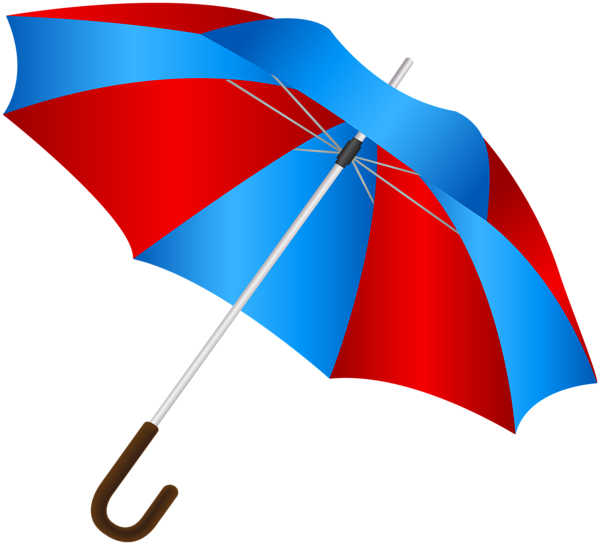 Umbrella Png Download Png Image With Transparent Background Png Image Umbrella Png Free Png Image Umbrella Umbrella Red Umbrella Art Images