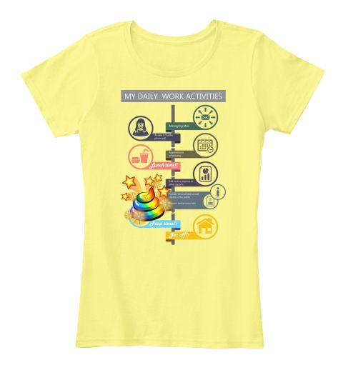 Who have ever poop at work hands up. https://teespring.com/poop-time?page=2&tsmac=store&tsmic=pretxel-art#pid=370&cid=6538&sid=fron