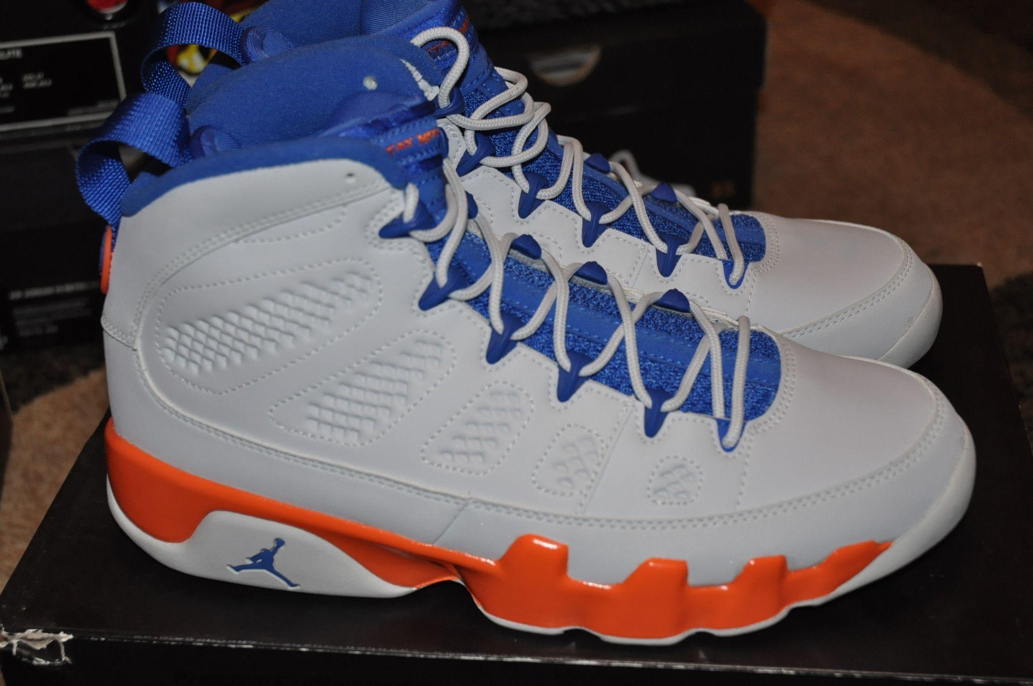 promo code ac2d1 6af17 Selling Jordan 9