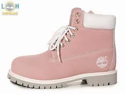 anunciar Árbol de tochi Sin lugar a dudas  botas timberland para bebes ni�as | Boots, Timberland boots women, Timberland  boots