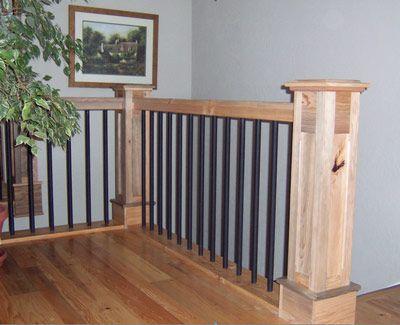 Best Stair Railing On Stair Brackets Full Listing Of Stair 400 x 300