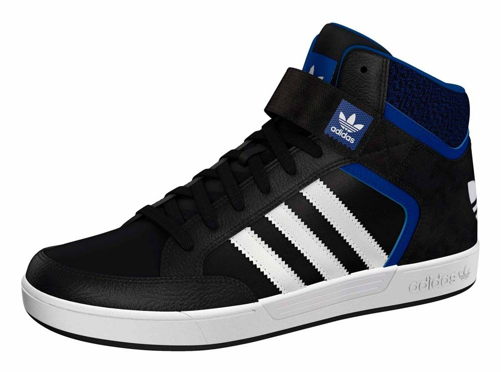 Adidas Varial Mid Adidas Adidas Samba Sneakers Adidas Sneakers