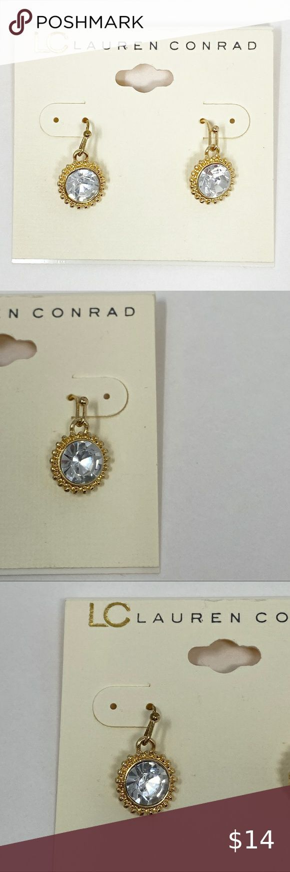 Lc Lauren Conrad Jewelry Casual Outfits