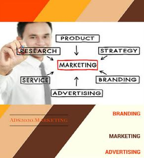 "The Ways Companies Use marketing and #advertising for promoting their brands""  #Branding"
