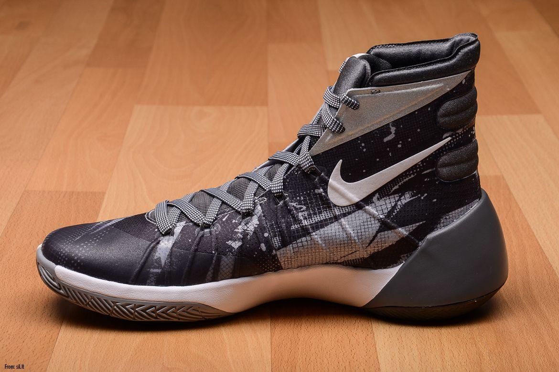 cb65320d21f8c4 Nike Hyperdunk 2015 PRM