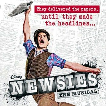 Glad I saw it - but once was enough - just OK - nice twist at end.