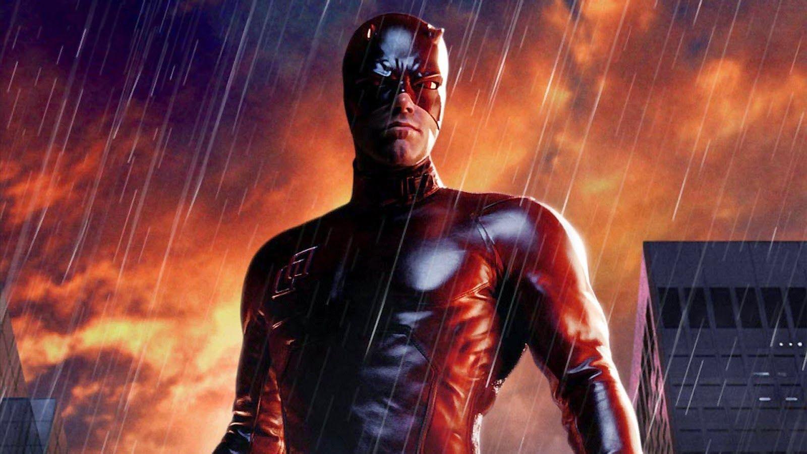 Daredevil Netflix HD Wallpapers | HD Wallpapers News | Daredevil, Super hero costumes, Superhero
