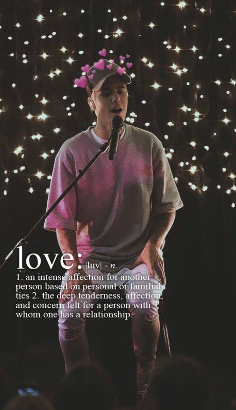 Pin By Mafalda Fernandes On Justino I Love Justin Bieber Justin Bieber Lyrics Love Justin Bieber