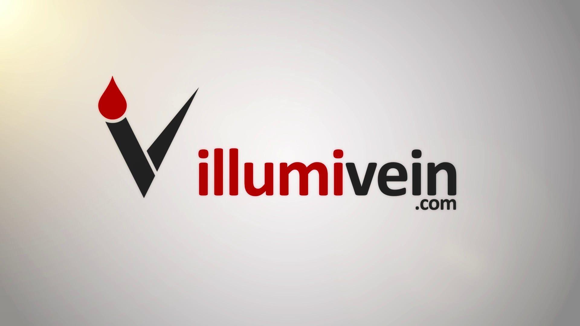 How to Use the Illumivein Vein Finder Portable Light / Transilluminator