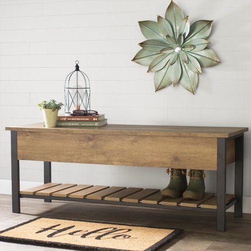 Fantastic Ochlocknee Open Top Storage Bench Redecorating Ideas In Forskolin Free Trial Chair Design Images Forskolin Free Trialorg