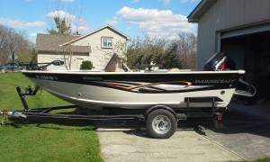 port huron boats - craigslist | boats | Port huron, Boat