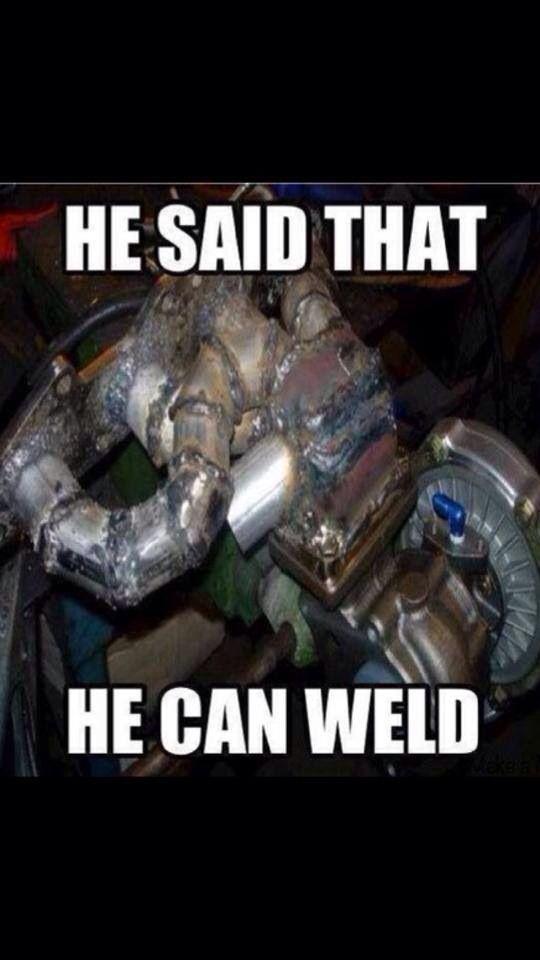 Mechanic joke   Mechanic's girlfriend....   Pinterest ...