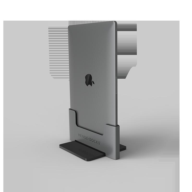 Vertical Macbook Pro 2016 Henge Docks Macbook Pro 2016 Macbook Pro Macbook