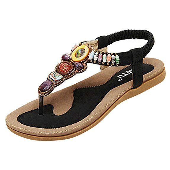 Chaussures Youjia marron femme YWLwOzSVEa