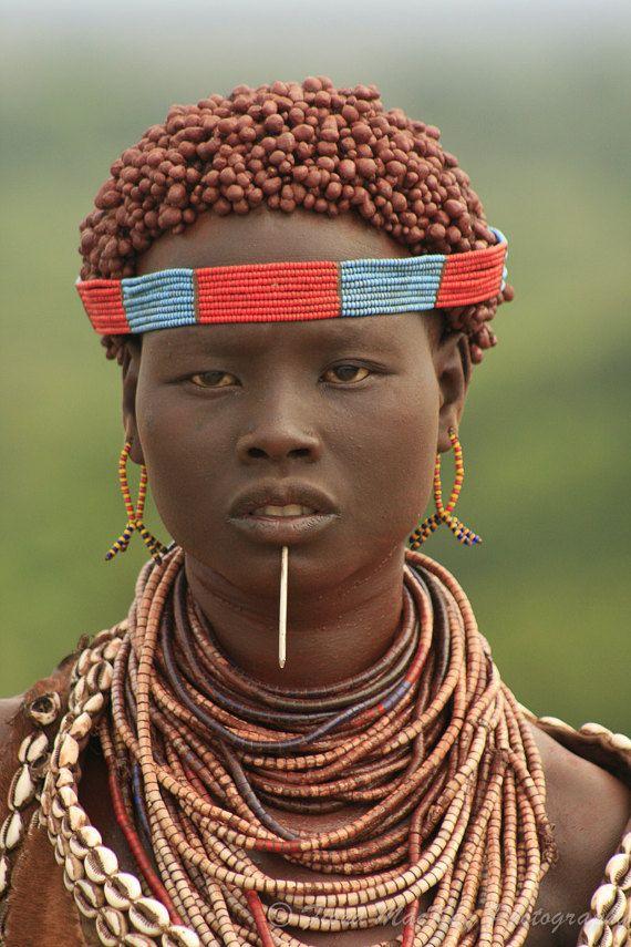 been tribal fucked lady