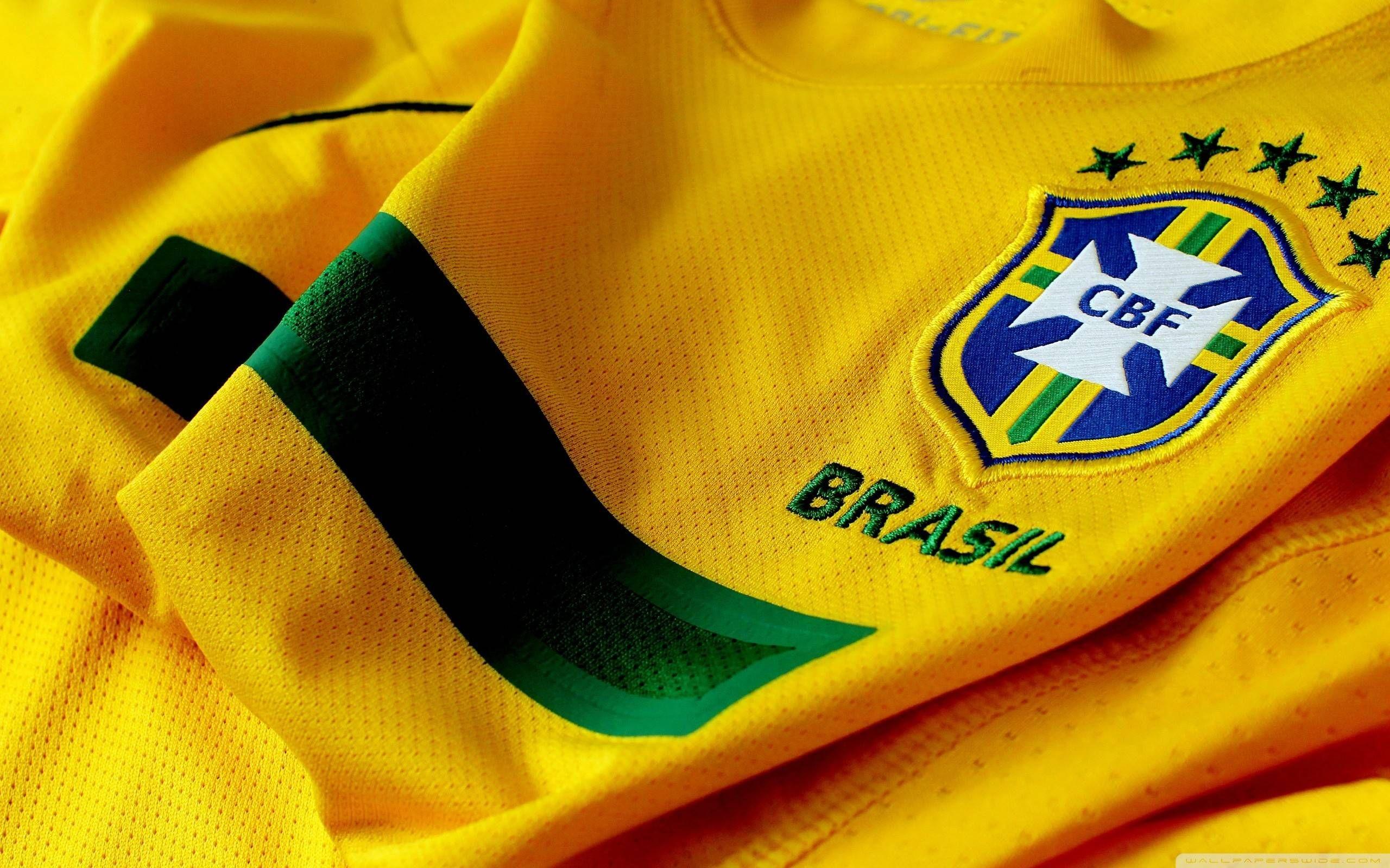 Image result for brazilian soccer