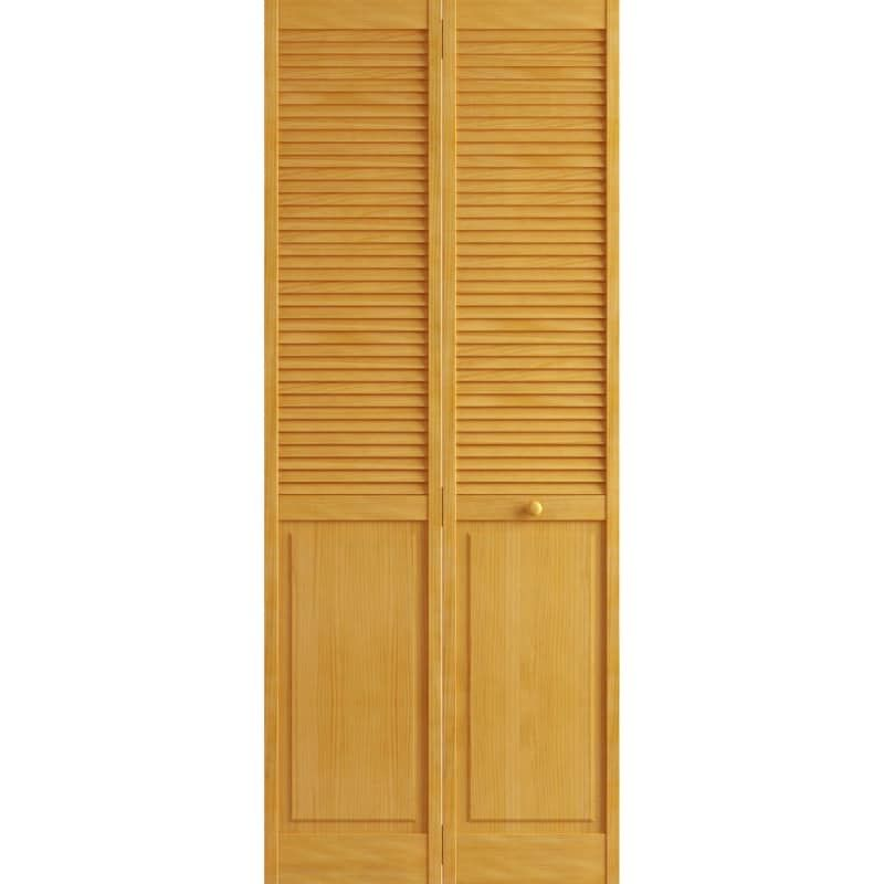 Frameport Cls Bi Ndlp 6 2 3x2 1 2 H Products Glass Barn Doors Wood Mirror Oak Doors