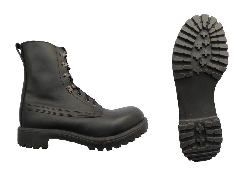 military boots - Recherche Google | Military Cloths & accessories ...