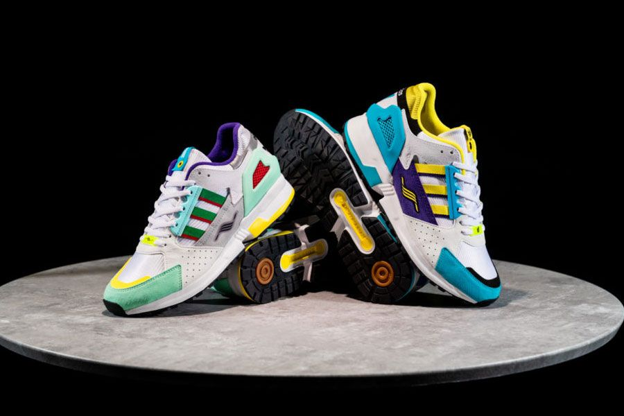recognized brands new high quality where can i buy adidas zx