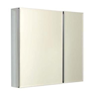 Zenith Bathroom Mirrors zenith bathroom mirror (home depot) | bathroom design | pinterest