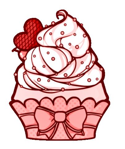 A Origem Dos Cupcakes Imagens De Cupcake Fotos De Cupcake Cupcake