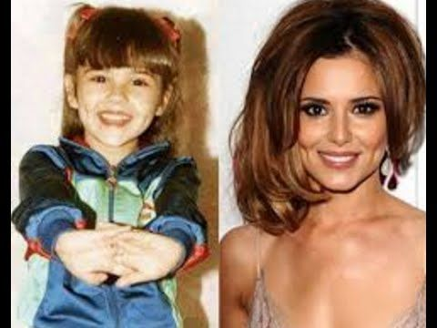 Celebrity Wives: Then and Now - Sportingz