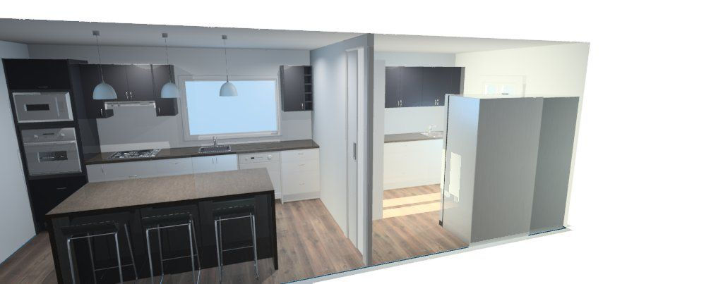 kaboodle kitchens kaboodle kitchen on kaboodle kitchen layout id=52213
