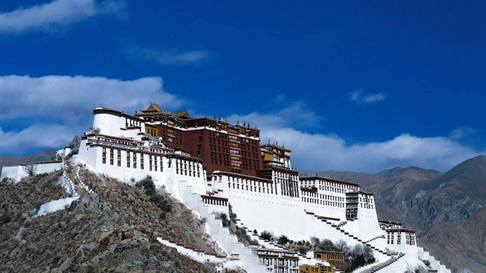 Om Mani Padme Hum Wallpaper × Tibetan Wallpapers