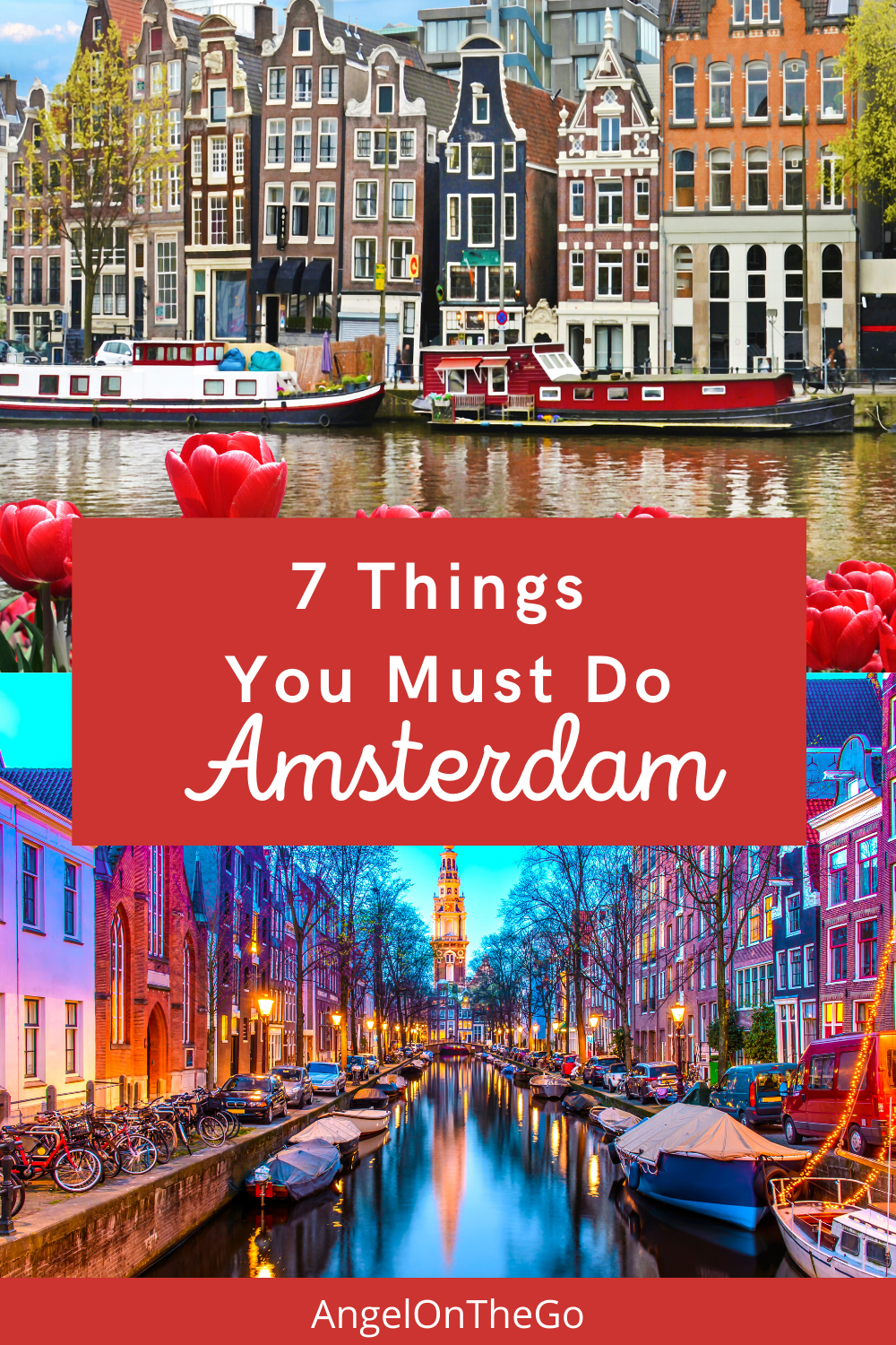 15 Best Things To Do In Amsterdam Conde Nast Traveler 4