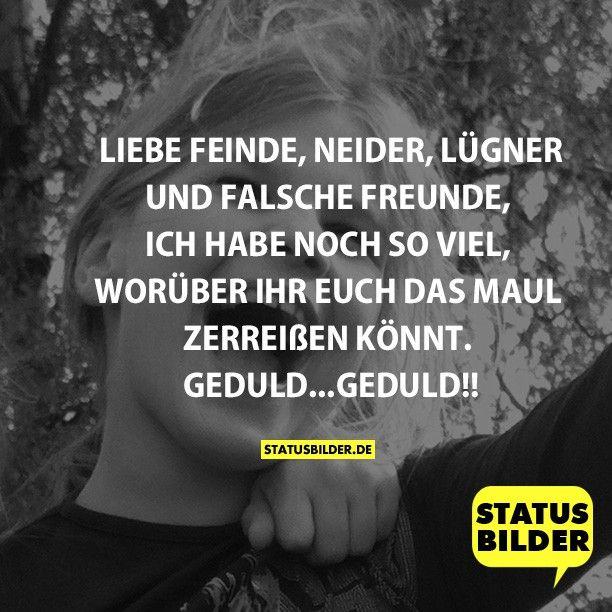 http://www.statusbilder.de/pics/1777.jpg | Falsche freunde