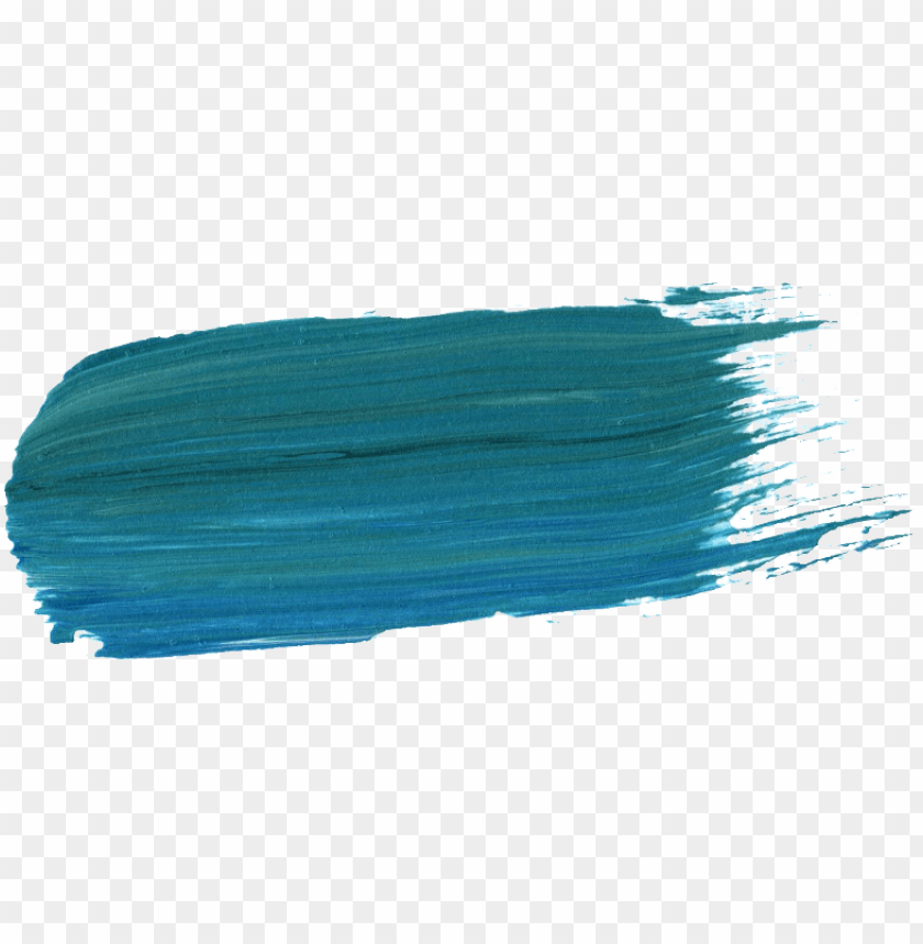 48 Paint Brush Stroke Vol Brush Paint Png Blue Gree Png Image With Transparent Background Png Free Png Images Brush Stroke Png Overlays Transparent Overlays Transparent Background