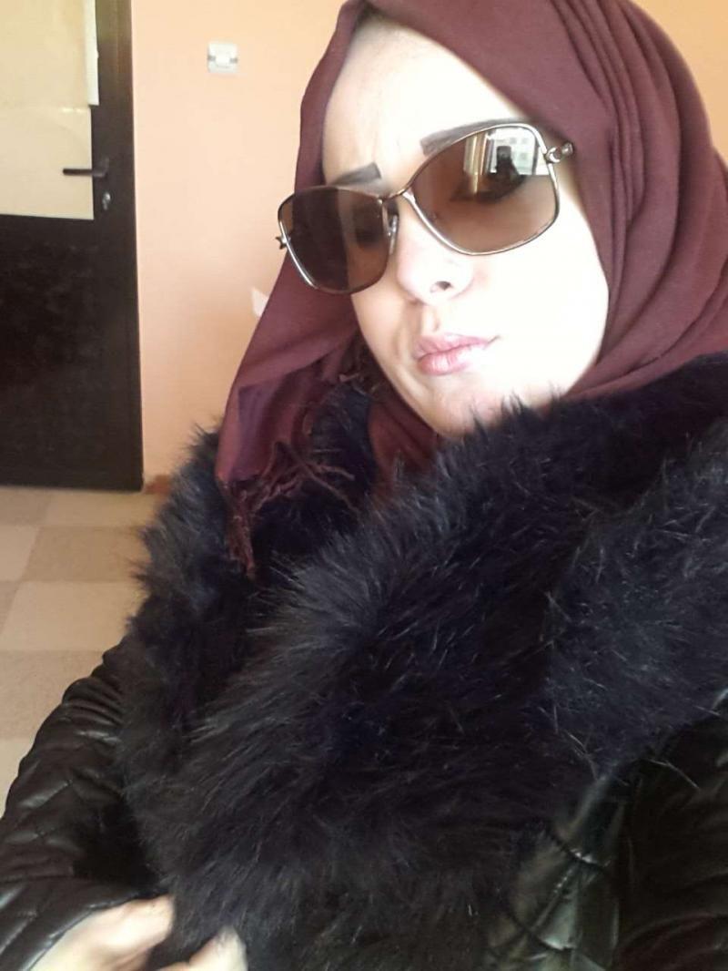 Cherche homme musulman serieux