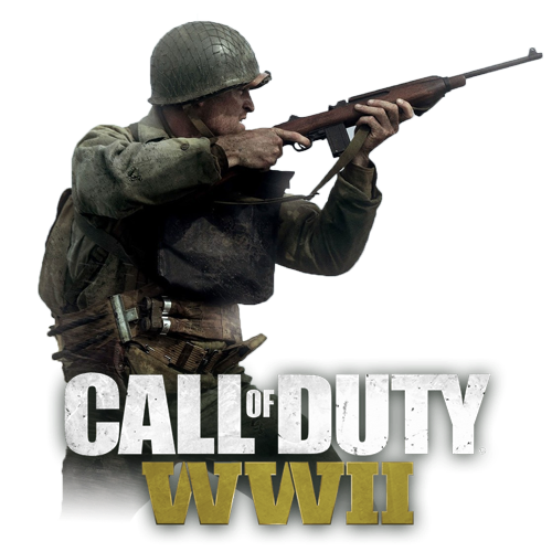 Logotipo Png Do Call Of Duty Call Of Duty Png Deck Company