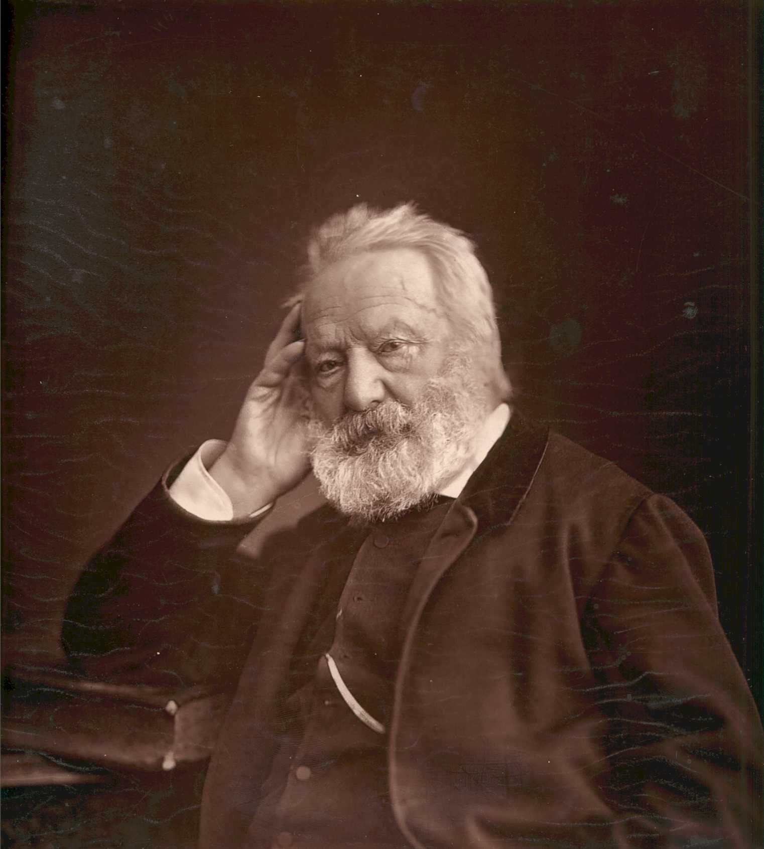 A Faith Is A Necessity To A Man Woe To Him Who Believes In Nothing Victor Hugo Victor Hugo Les Miserables Les Miserables Book