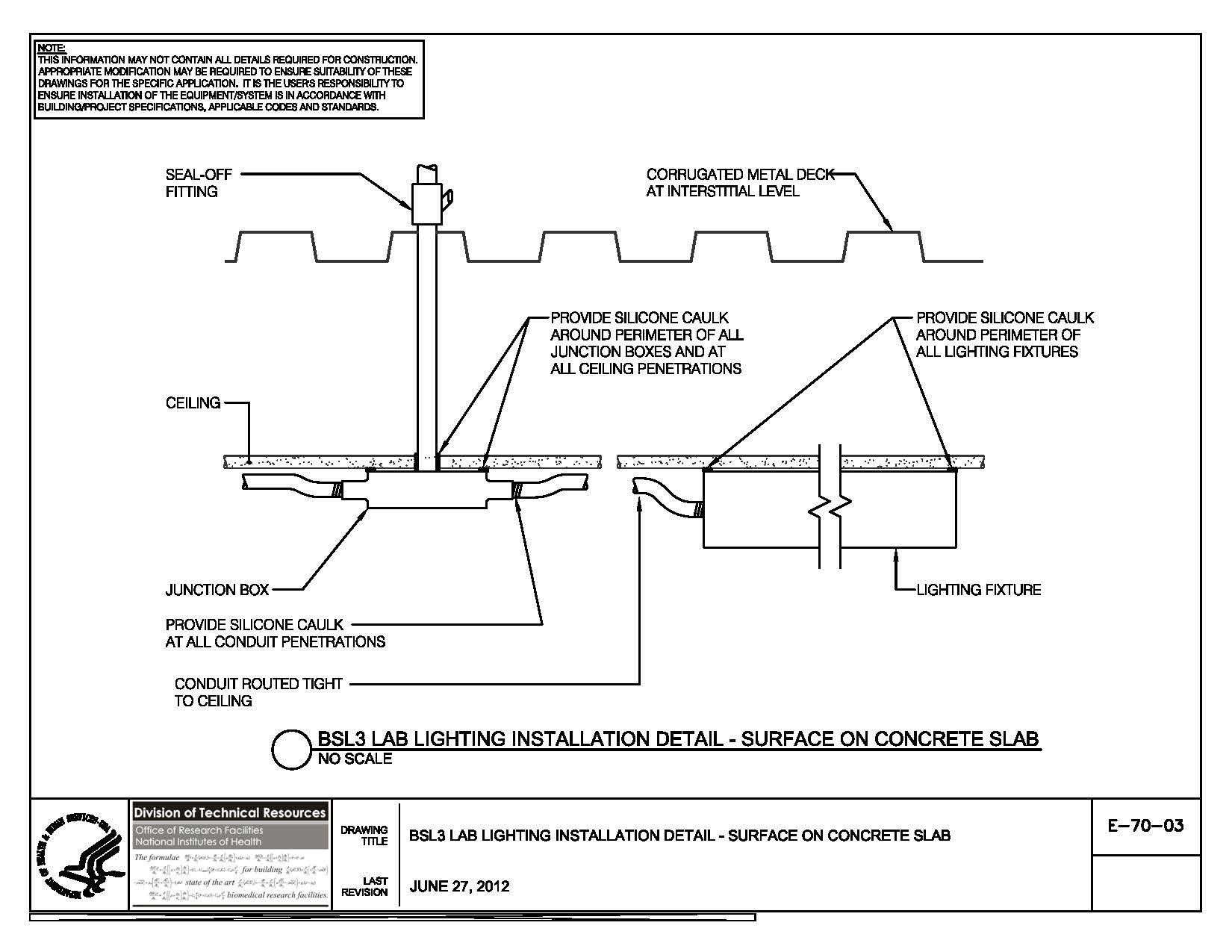 Unique Wiring Diagram Maintained Emergency Lighting  Diagram  Diagramsample  Diagramformat