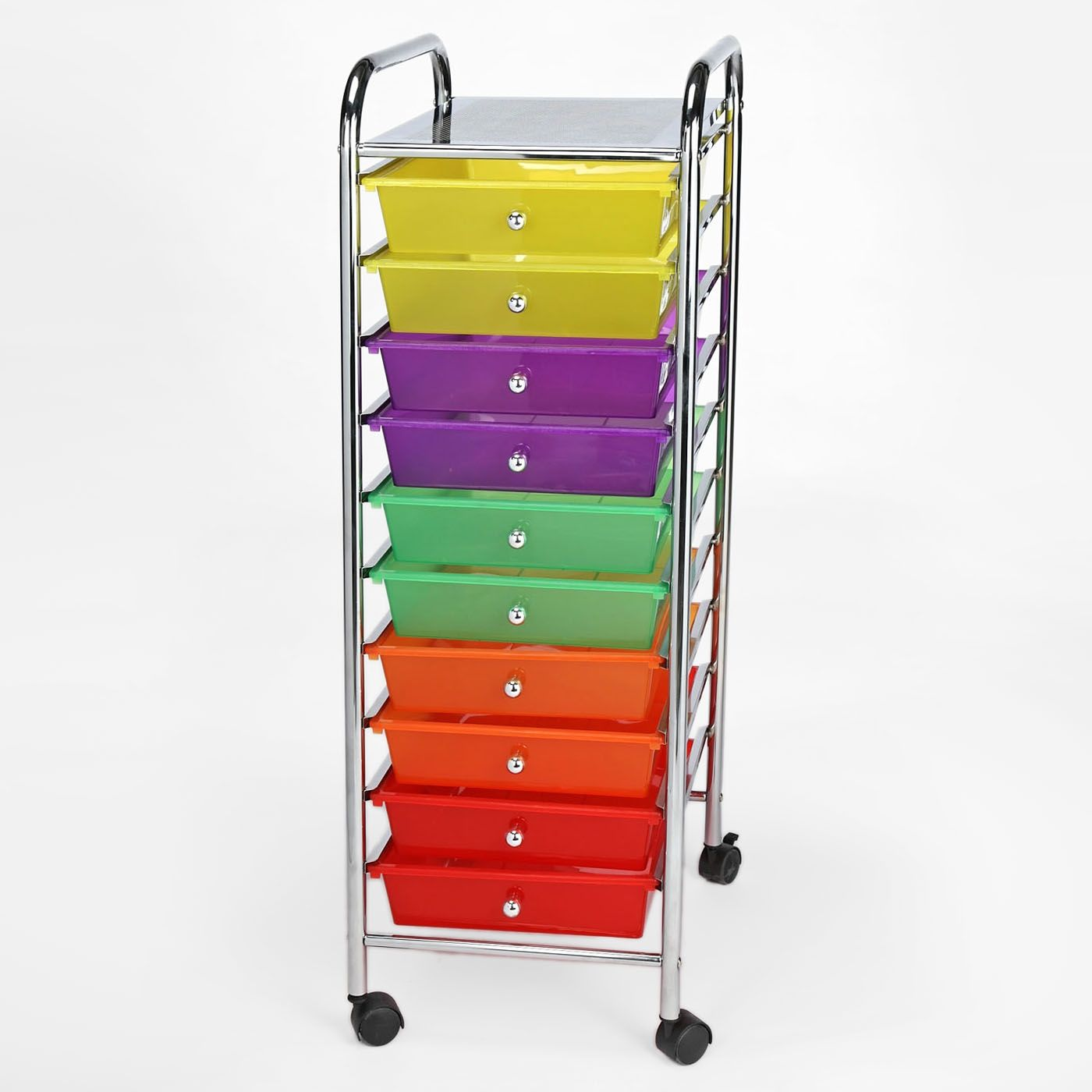 Use this to organize centers, or two weeks worth of daily lesson plans and materials,  etc. $24.99