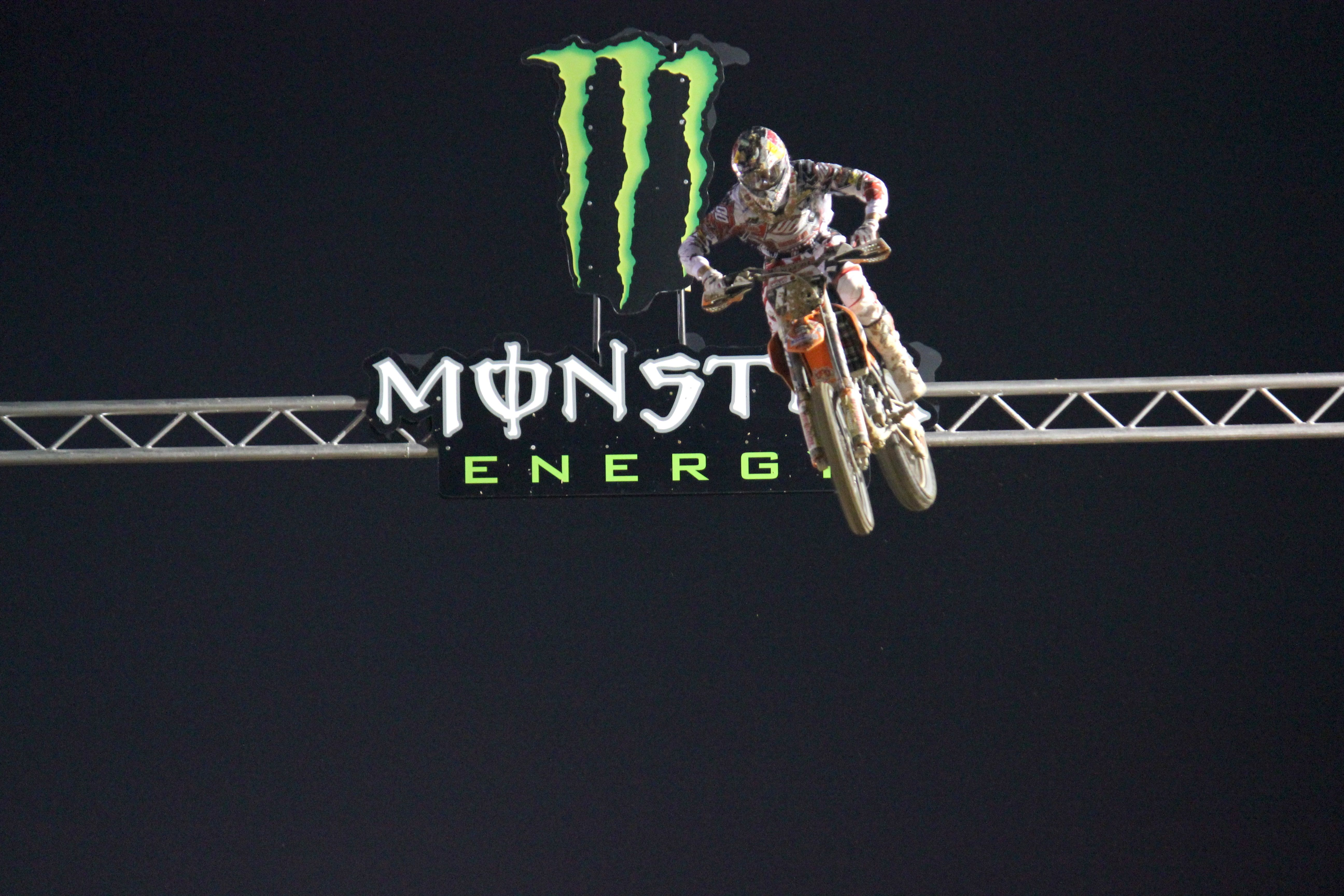 Pin on Motocross Wallpapers