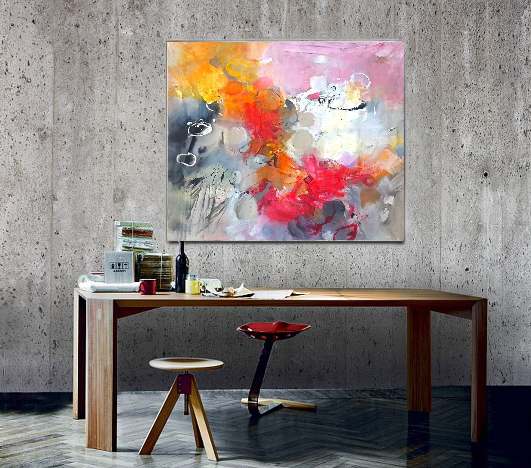 canvas art acrylic painting original painting canvas art canvas art acrylic painting original painting canvas art abstract canvas wall art contemporary