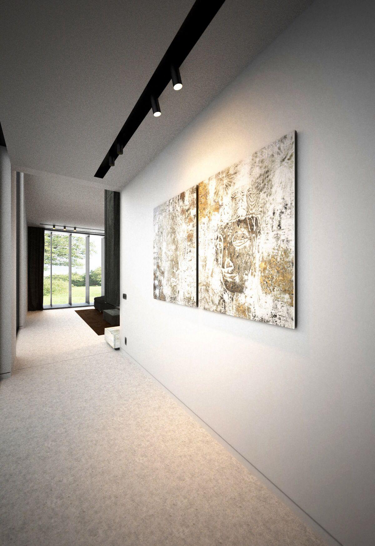 Interior architecture | l i g h t | Pinterest | Interior ...