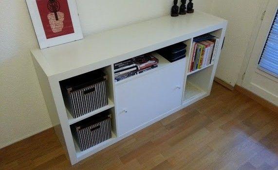 expedit cat litter box pinterest litiere chat meubles ikea et ikea. Black Bedroom Furniture Sets. Home Design Ideas