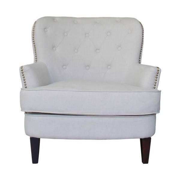 Armchairs Mandaue Foam Philippines Armchair Furniture Room