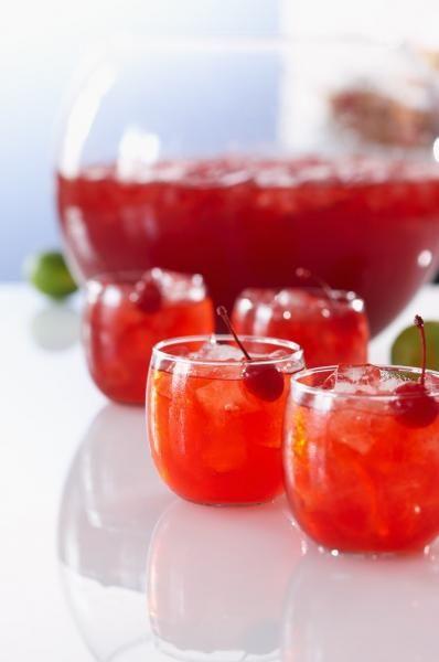jamaican me crazy rum punch } | Im not a drunk but, | Vodka