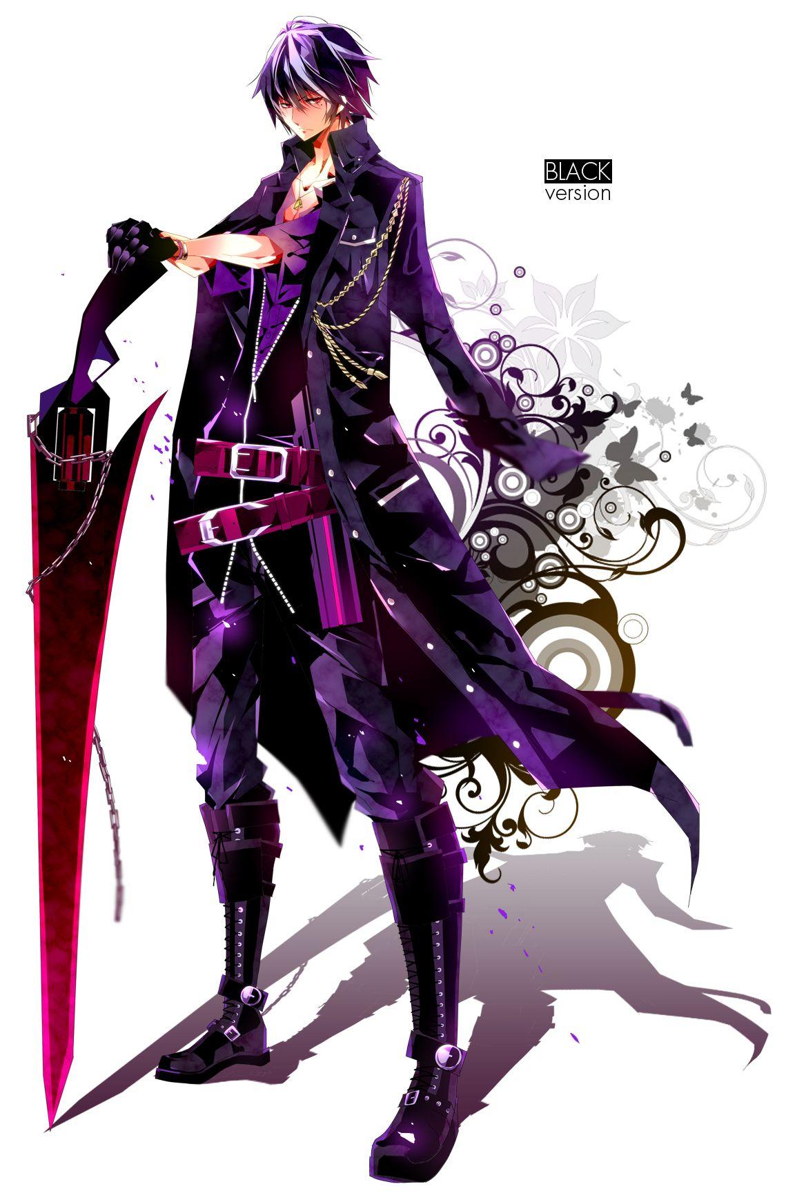 Motoki2211pix/1773000 Zerochan Anime, Fantasy