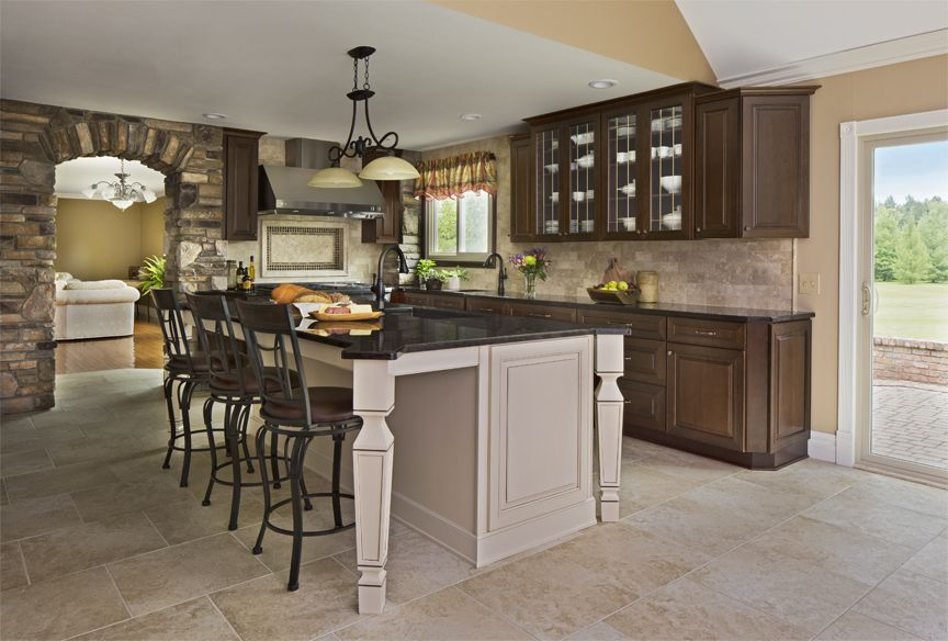 KSI Kitchen + Bath   Complete Kitchen Design And Bathroom Remodel Services  Throughout SE Michigan And NW Ohio.