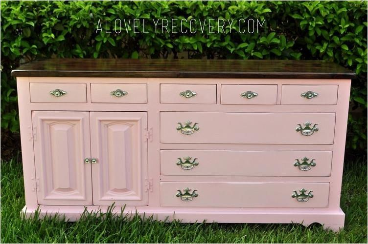 Cheap Furniture Shabby Chic Paint Colors Furniture Paint For
