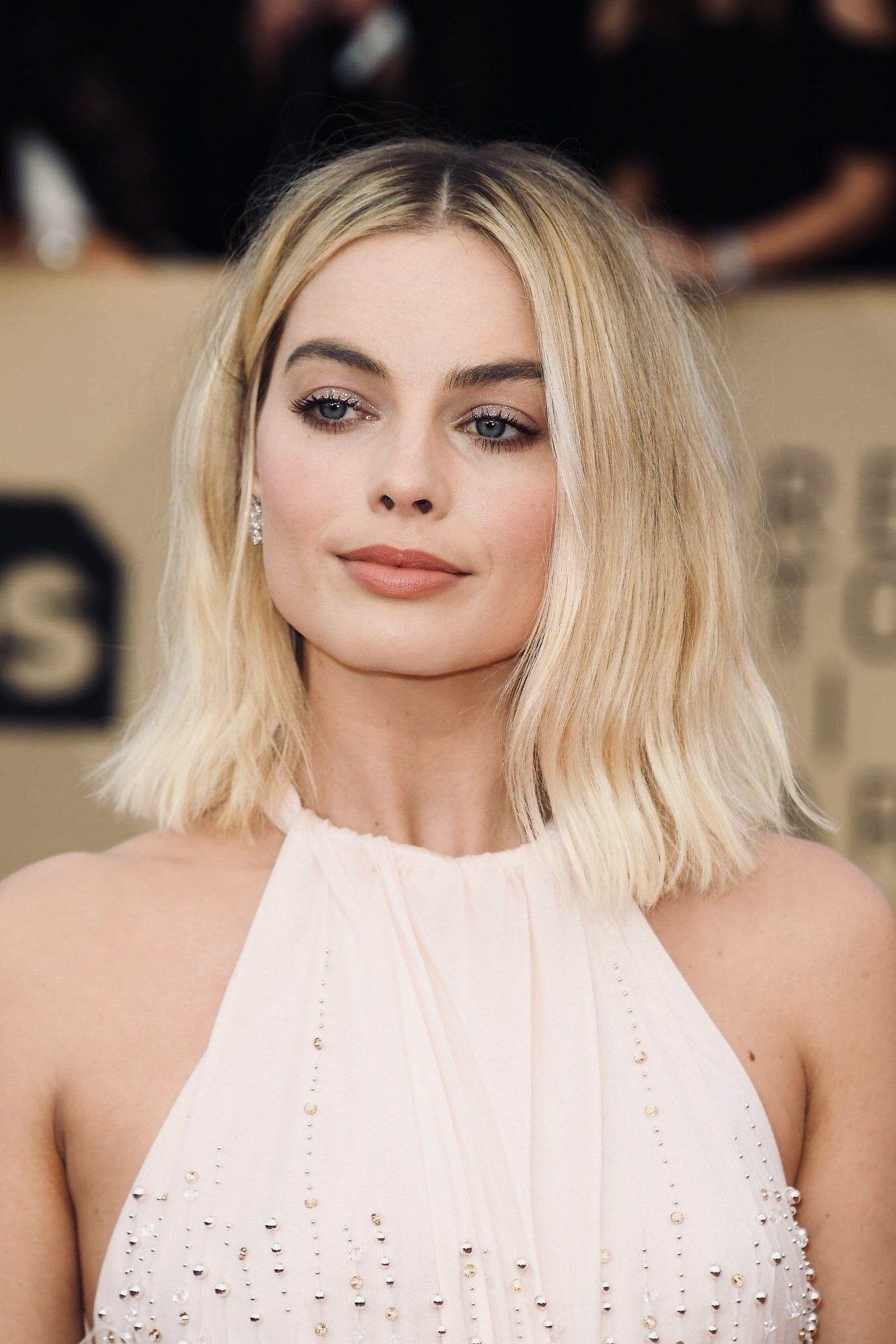 Pin di Francy 11122017 su Celebrity Female nel 2020 ...